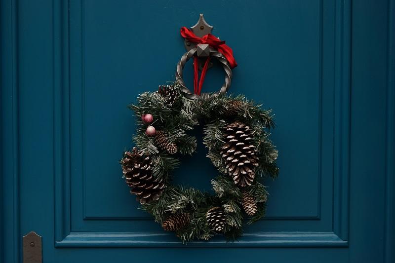 Al zin in de feestdagen?